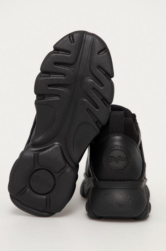 Buffalo - Pantofi Cld Corin  Gamba: Material sintetic, Material textil Interiorul: Material textil Talpa: Material sintetic