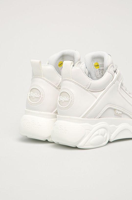 Buffalo - Pantofi CLD Corin  Gamba: Material sintetic Interiorul: Material textil Talpa: Material sintetic
