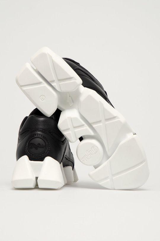 Buffalo - Pantofi Matrix One  Gamba: Material sintetic Interiorul: Material textil Talpa: Material sintetic