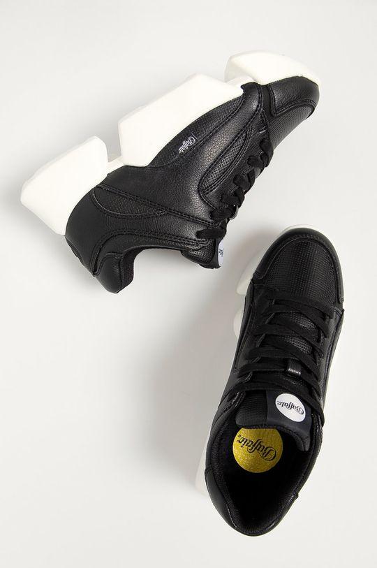 Buffalo - Pantofi Matrix One De femei