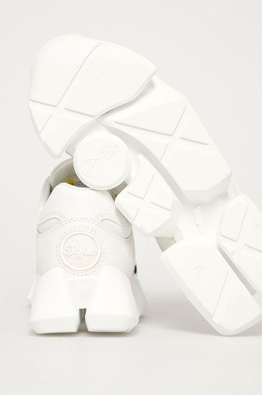Buffalo - Topánky Matrix  Zvršok: Syntetická látka Vnútro: Textil Podrážka: Syntetická látka