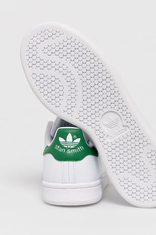 adidas Originals - Pantofi Stan Smith  Gamba: Material sintetic Interiorul: Material sintetic, Material textil Talpa: Material sintetic
