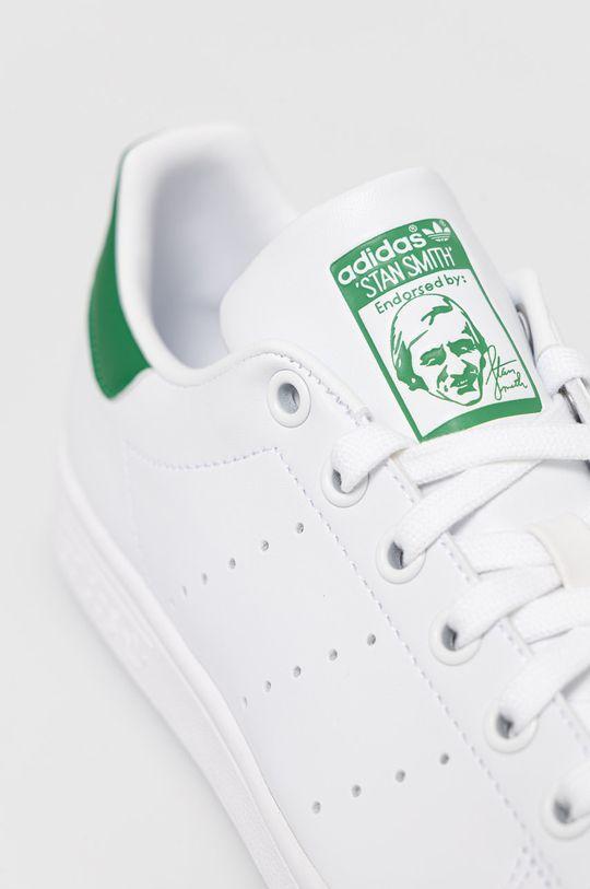 adidas Originals - Pantofi Stan Smith De femei