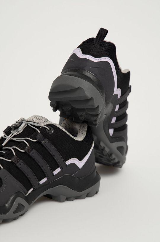 adidas Performance - Topánky TERREX SWIFT R2 GTX  Zvršok: Syntetická látka, Textil Vnútro: Textil Podrážka: Syntetická látka