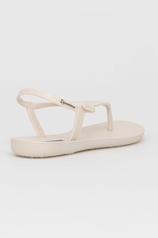 Ipanema - Sandále telová