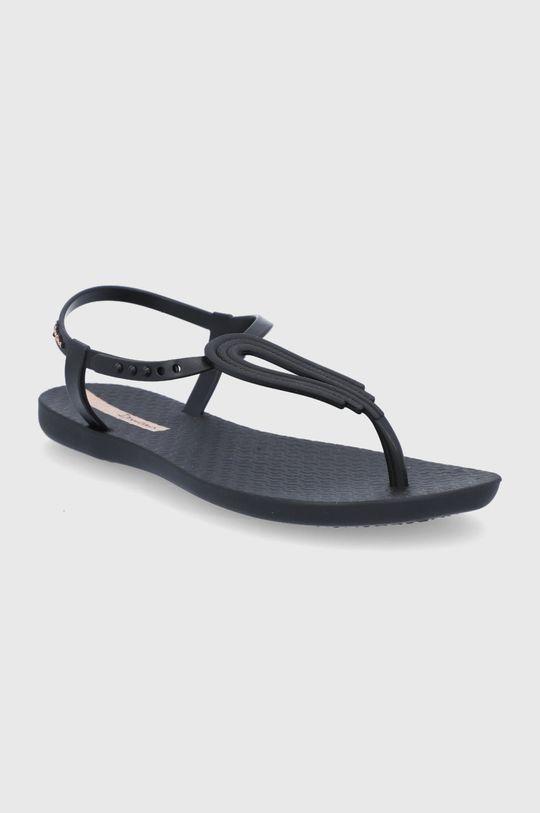Ipanema - Sandály černá