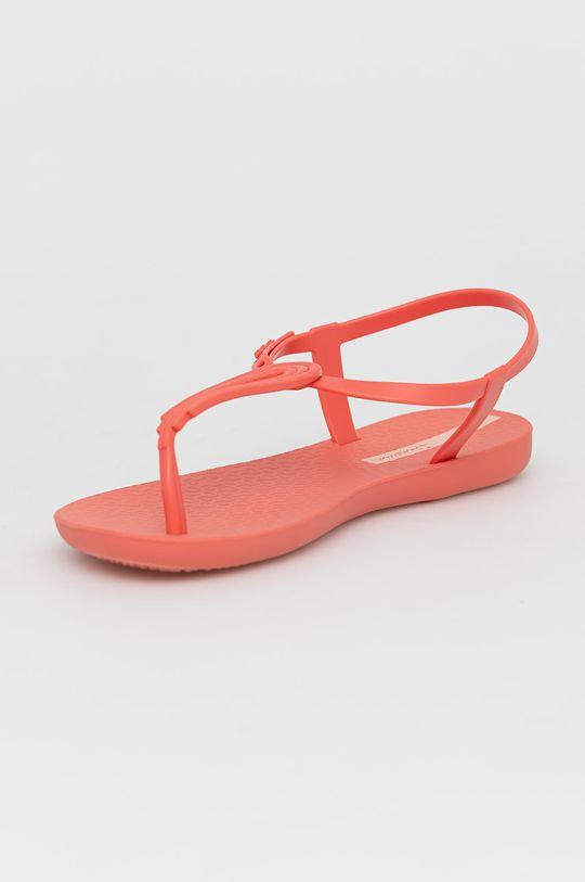 Ipanema - Sandály růžová