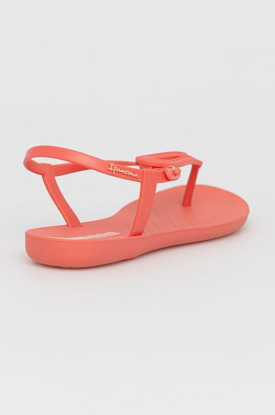 Ipanema - Sandály  Umělá hmota