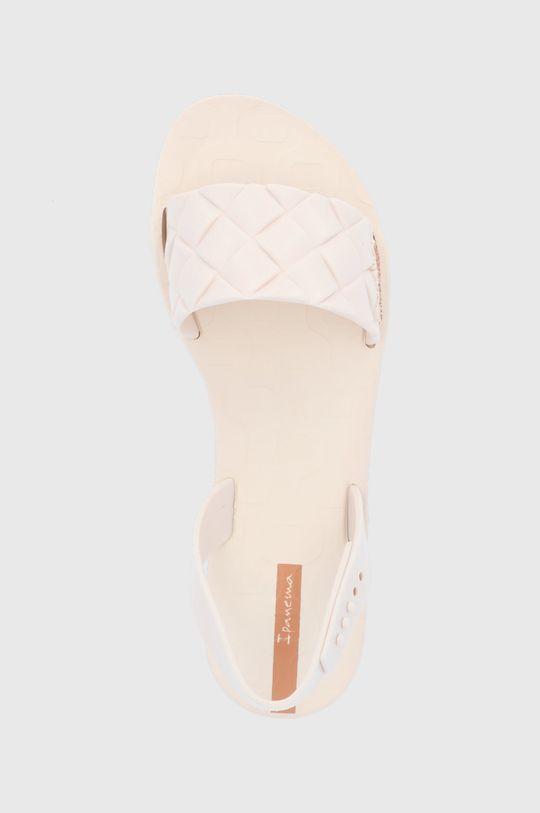 cielisty Ipanema - Sandały