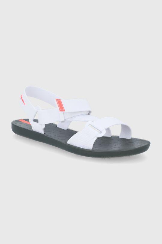 Ipanema - Sandály bílá
