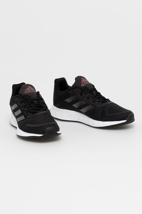 adidas - Buty DURAMO SL czarny