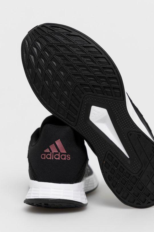adidas - Buty DURAMO SL Cholewka: Materiał syntetyczny, Materiał tekstylny, Wnętrze: Materiał tekstylny, Podeszwa: Materiał syntetyczny