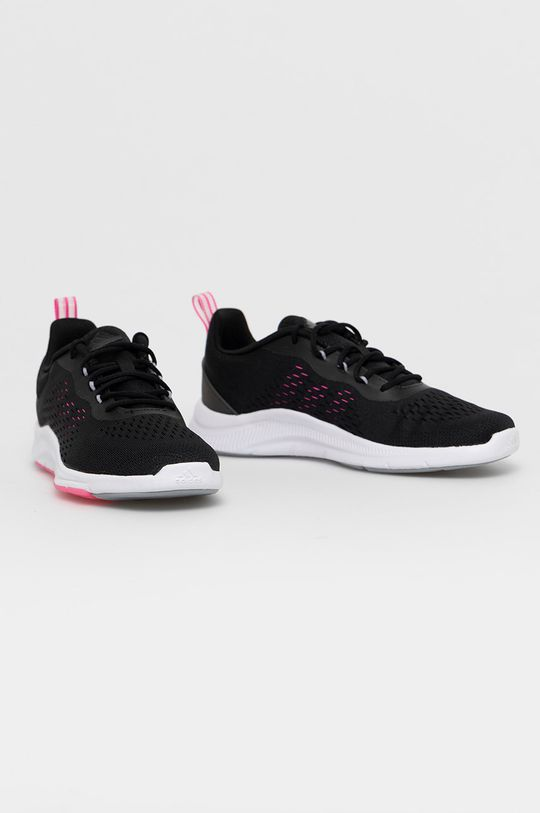 adidas - Boty NOVAMOTION černá