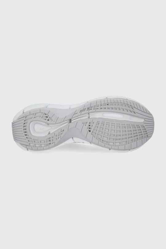 Reebok - Pantofi Zig Kinetica II De femei
