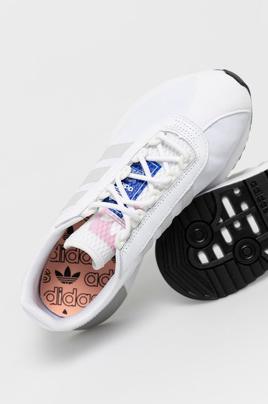 adidas Originals - Buty SL ANDRIDGE W Damski