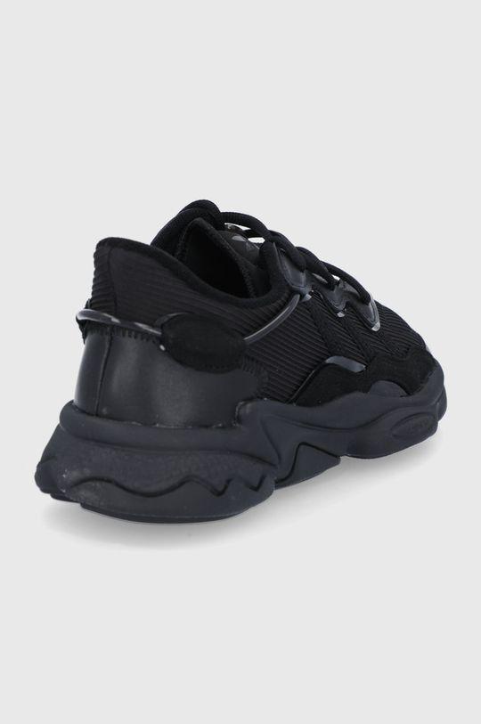 adidas Originals - Buty Ozweego Cholewka: Materiał syntetyczny, Materiał tekstylny, Wnętrze: Materiał tekstylny, Podeszwa: Materiał syntetyczny