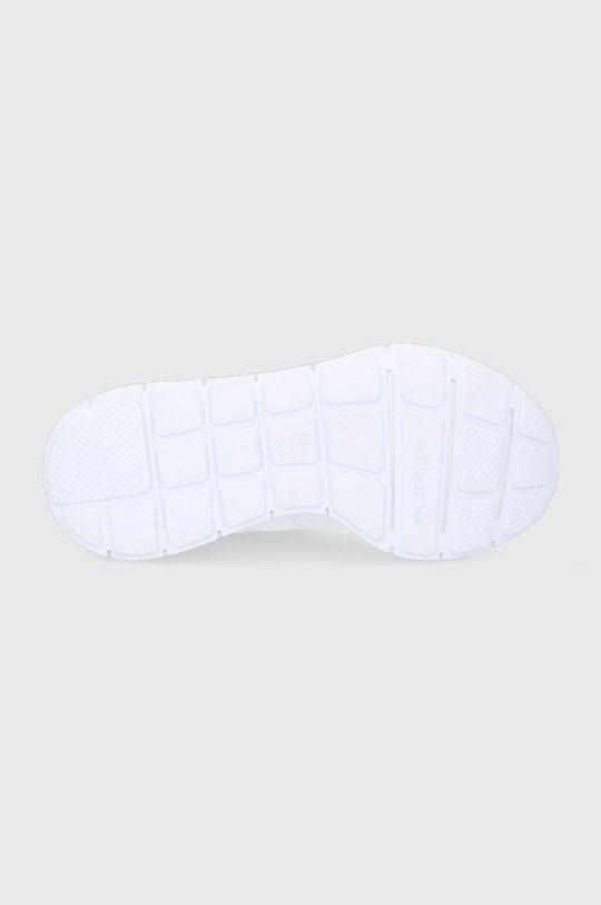 adidas Originals - Topánky SWIFT RUN X Dámsky