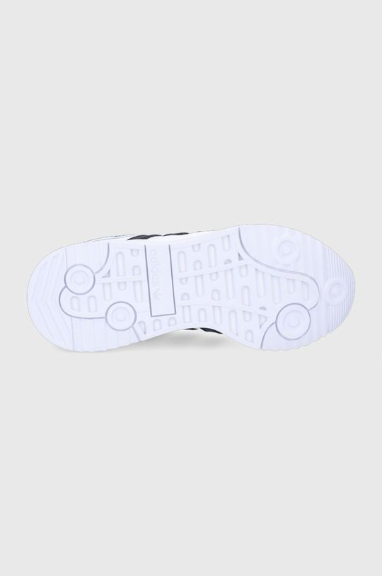 adidas Originals - Buty ANDRIDGE Damski