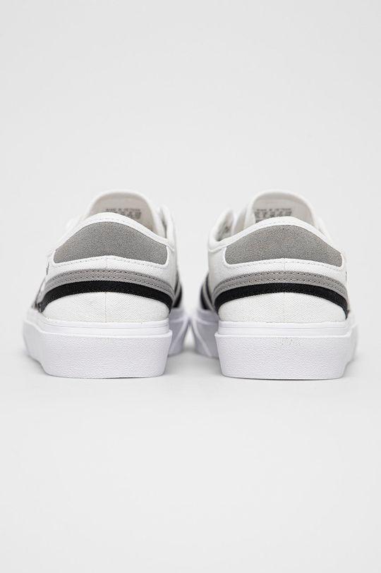 adidas Originals - Tenisky Delpala  Zvršok: Textil, Semišová koža Vnútro: Syntetická látka, Textil Podrážka: Syntetická látka