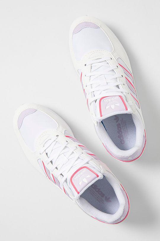 adidas Originals - Topánky Special 21 Dámsky