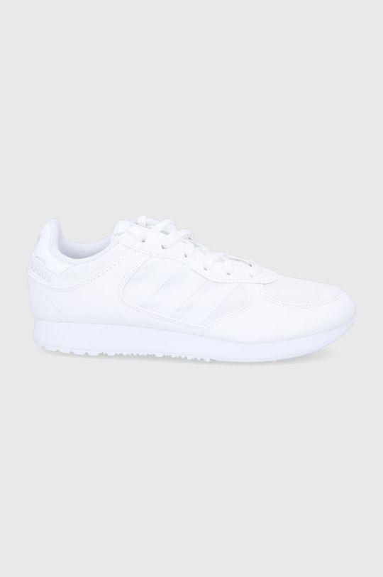 biela adidas Originals - Topánky SPECIAL 21 Dámsky