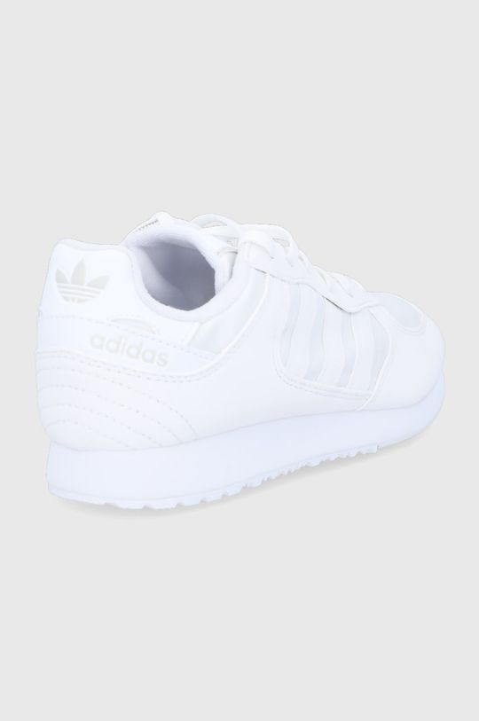 adidas Originals - Topánky SPECIAL 21  Zvršok: Syntetická látka, Textil Vnútro: Textil Podrážka: Syntetická látka