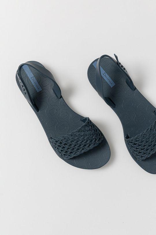 Ipanema - Sandále Dámsky
