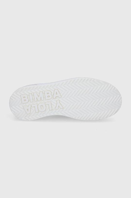 BIMBA Y LOLA - Topánky Dámsky