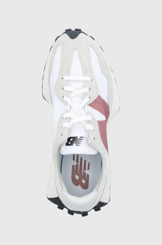 crem New Balance - Pantofi WS327CD