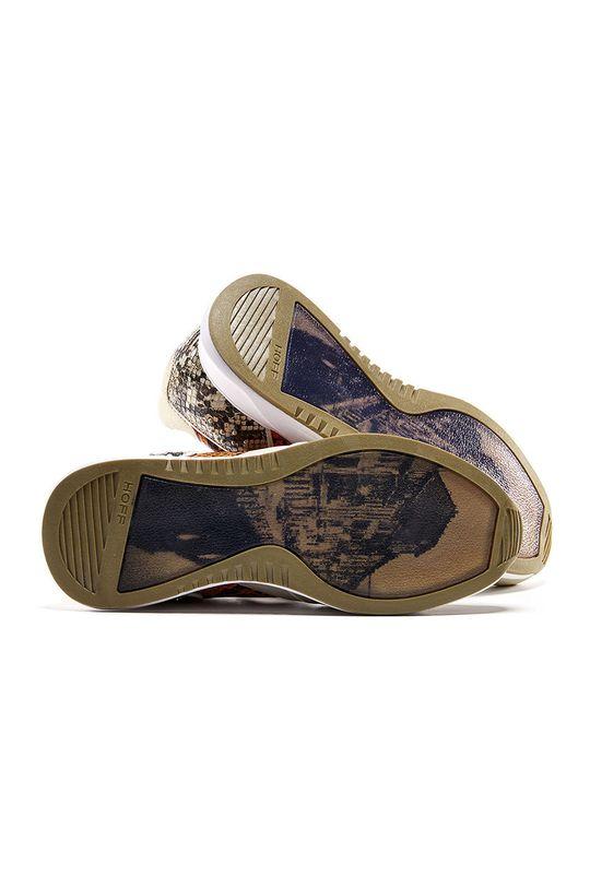 Hoff - Topánky NAVIGLI Dámsky