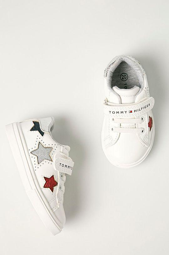 Tommy Hilfiger - Pantofi copii De fete