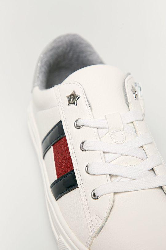 Tommy Hilfiger - Dětské boty Dívčí