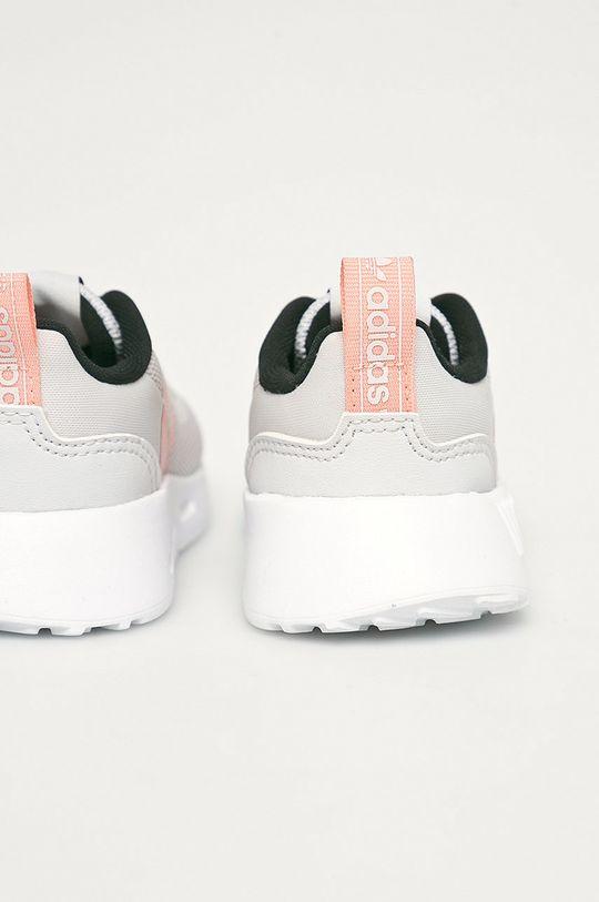 adidas Originals - Dětské boty Multix El I  Svršek: Umělá hmota, Textilní materiál Vnitřek: Textilní materiál Podrážka: Umělá hmota