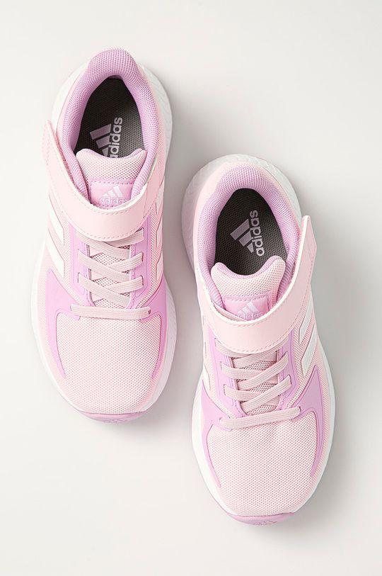adidas - Pantofi copii Runfalcon 2.0 De fete