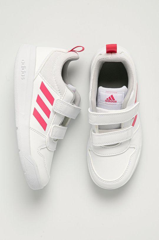adidas - Detské topánky Tensaur C Dievčenský