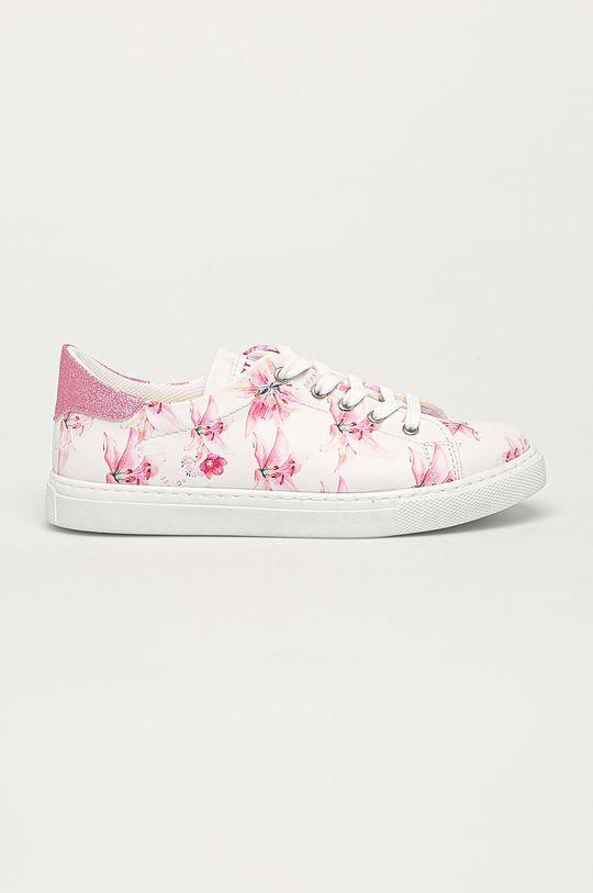 vícebarevná Guess - Dětské boty Dívčí