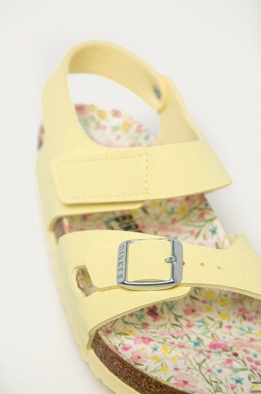 Birkenstock - Dětské sandály Colorado Dívčí