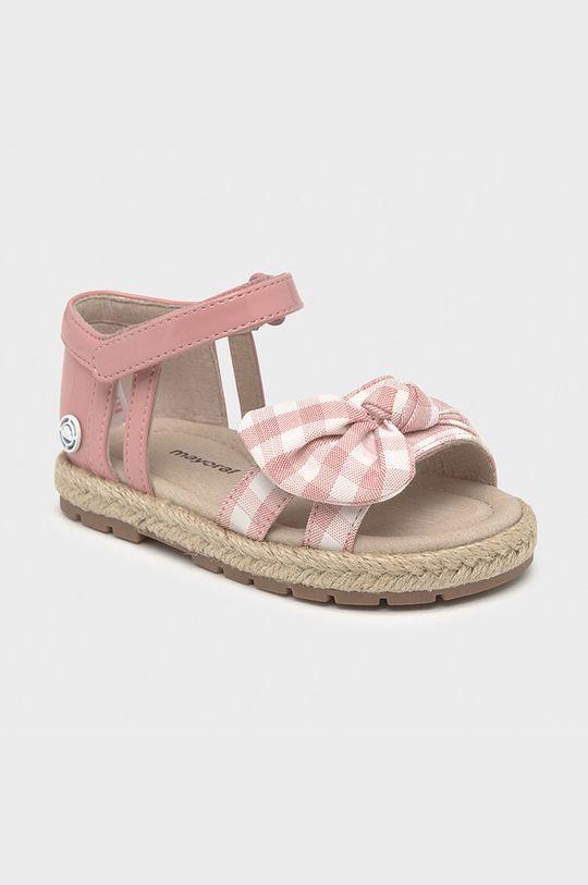 roz Mayoral - Sandale copii De fete