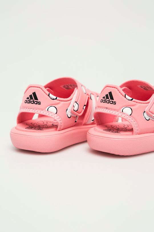 adidas - Dětské sandály Water Sandal  Umělá hmota