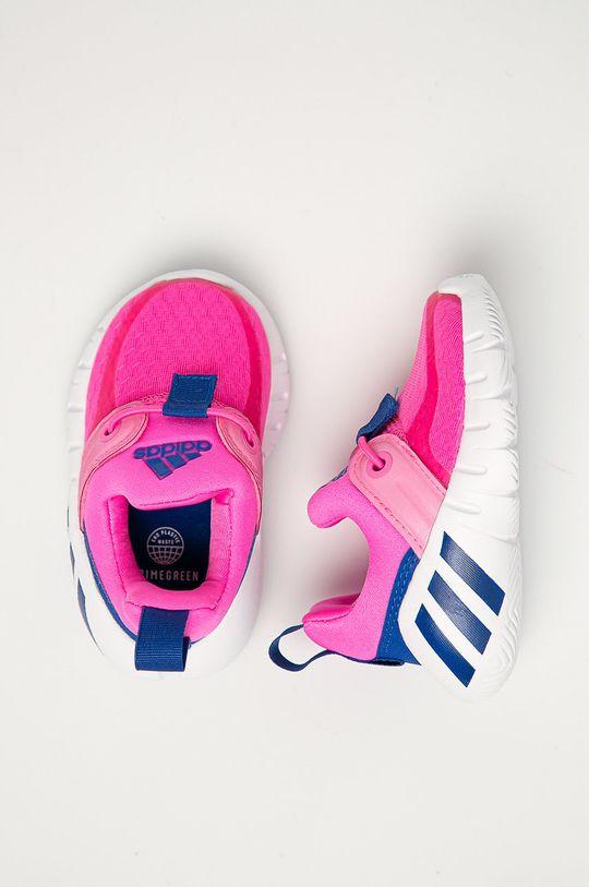 adidas Performance - Detské topánky RapidaZen Dievčenský