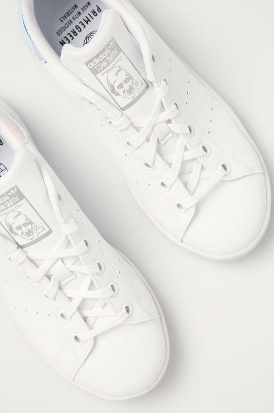 adidas Originals - Detské topánky Stan Smith Dievčenský