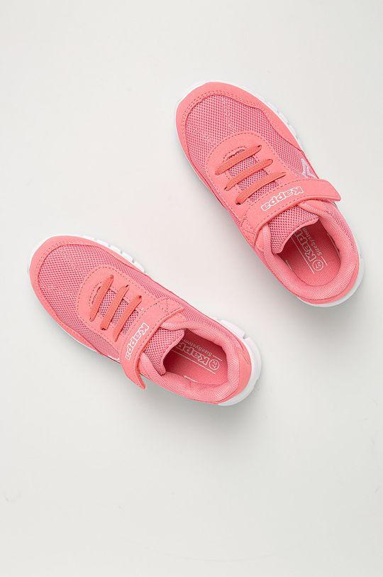 Kappa - Dětské boty Follow Dívčí