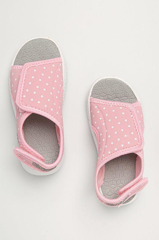 Kappa - Dětské sandály Kayo Dívčí