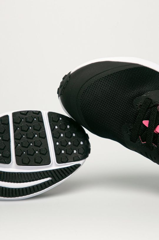 Nike Kids - Topánky Star Runner 2 Dievčenský