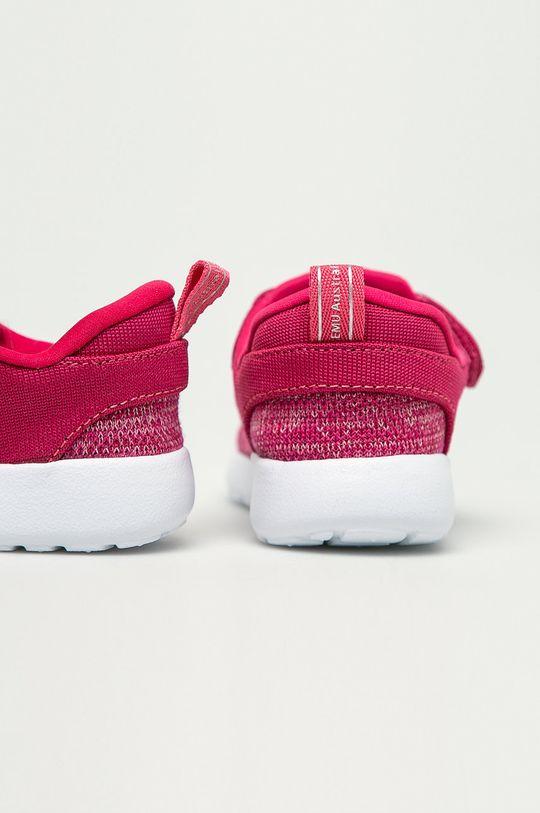 Emu Australia - Dětské boty Pymble  Svršek: Merino vlna Vnitřek: Textilní materiál Podrážka: Umělá hmota