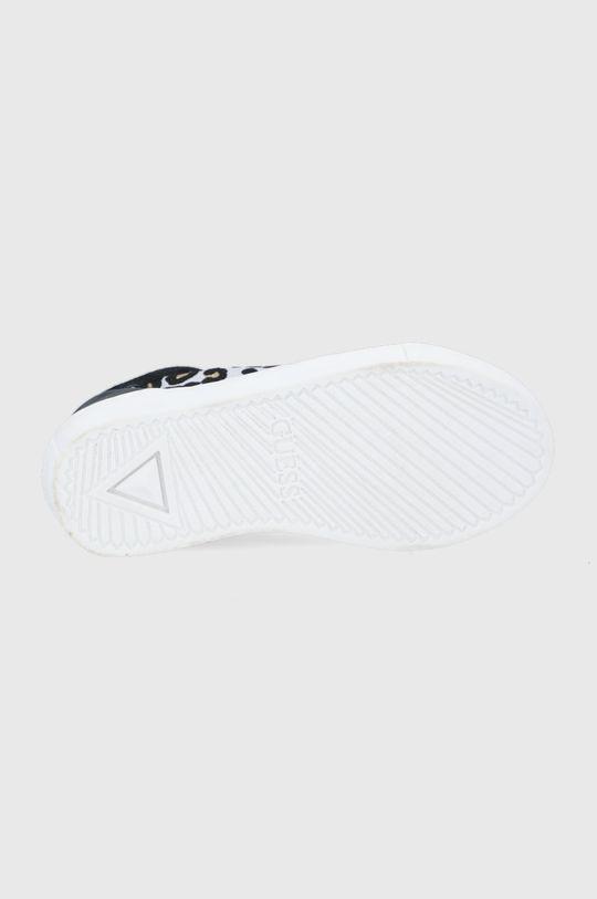 Guess - Detské topánky Dievčenský