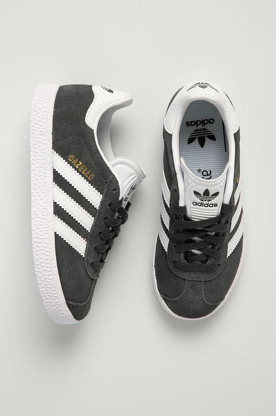 adidas Originals - Detské topánky Gazelle Detský