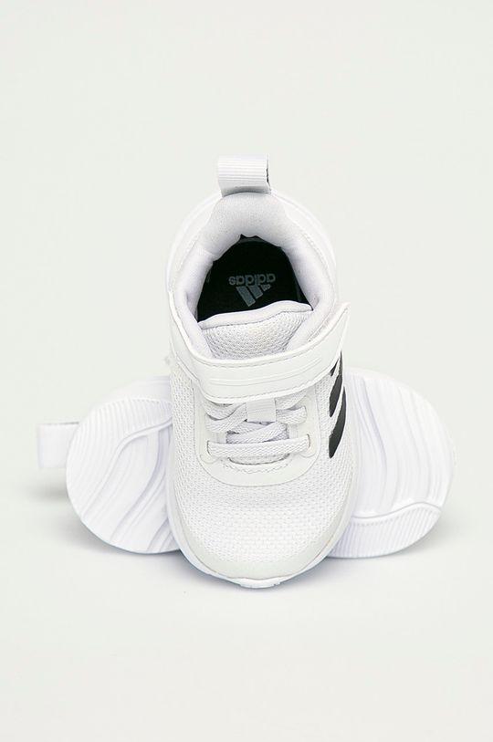 adidas Performance - Detské topánky FortaRun El Detský