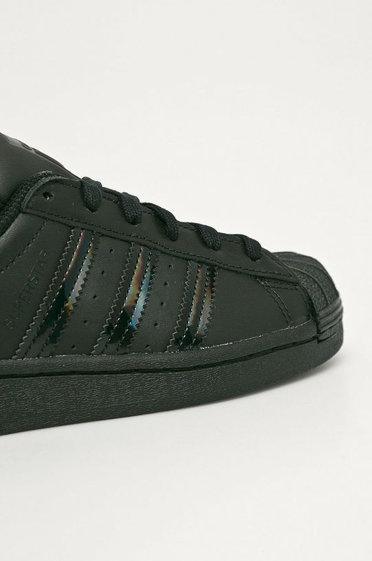 adidas Originals - Dětské boty Superstar Dětský