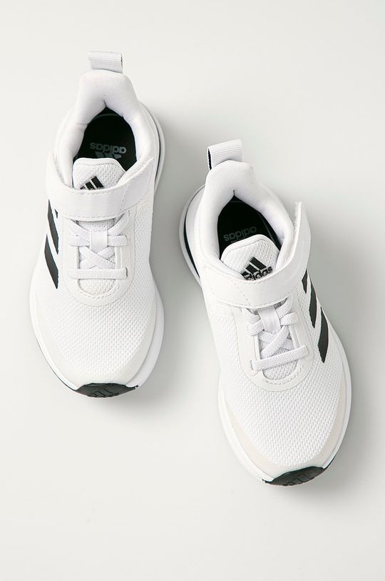 adidas Performance - Detské topánky FortaRun EL K Detský